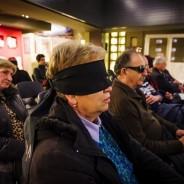 Izložba za sva osjetila: Likovno djelo u percepciji slijepih osoba