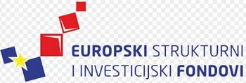 europski i investicijski fondoviM