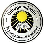 logo slijepiM