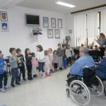 slijepi djeca 7