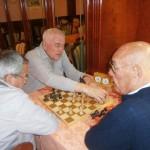 dalmatinske igre 10