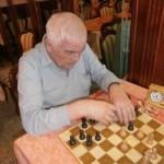 dalmatinske igre 11