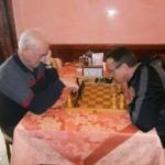 dalmatinske igre 9