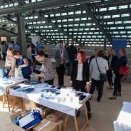 Dan Europskog socijalnog fonda u Šibeniku