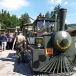 vlakom-oko-jezera-Bajer